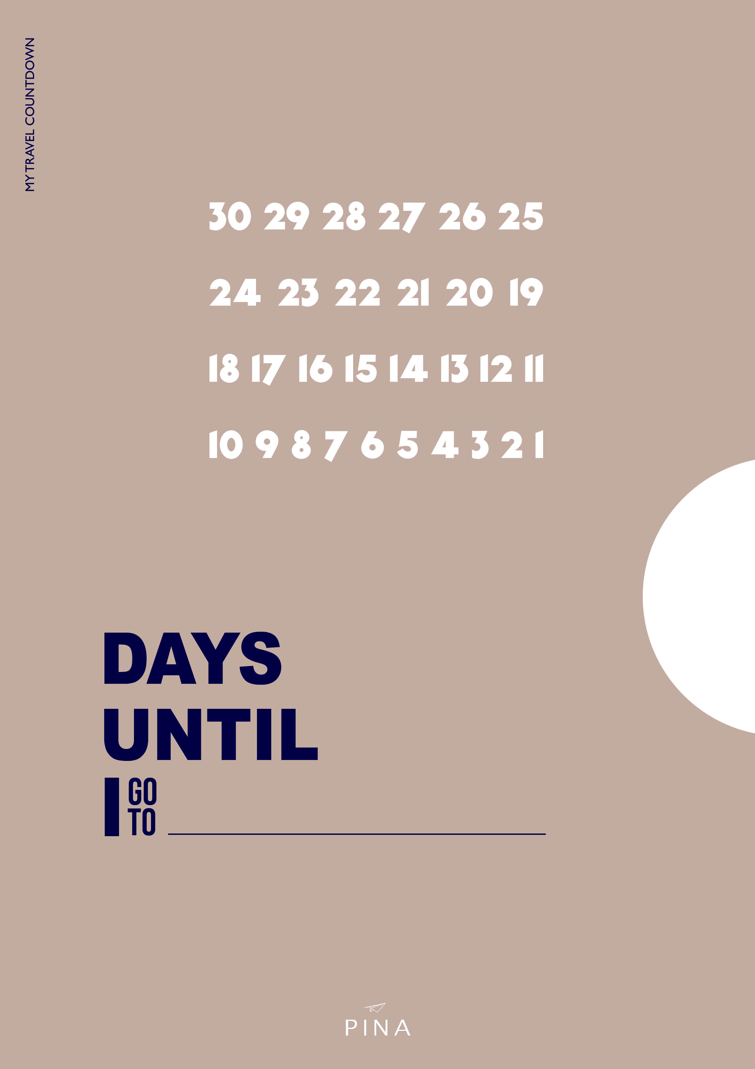 Travel_countdown